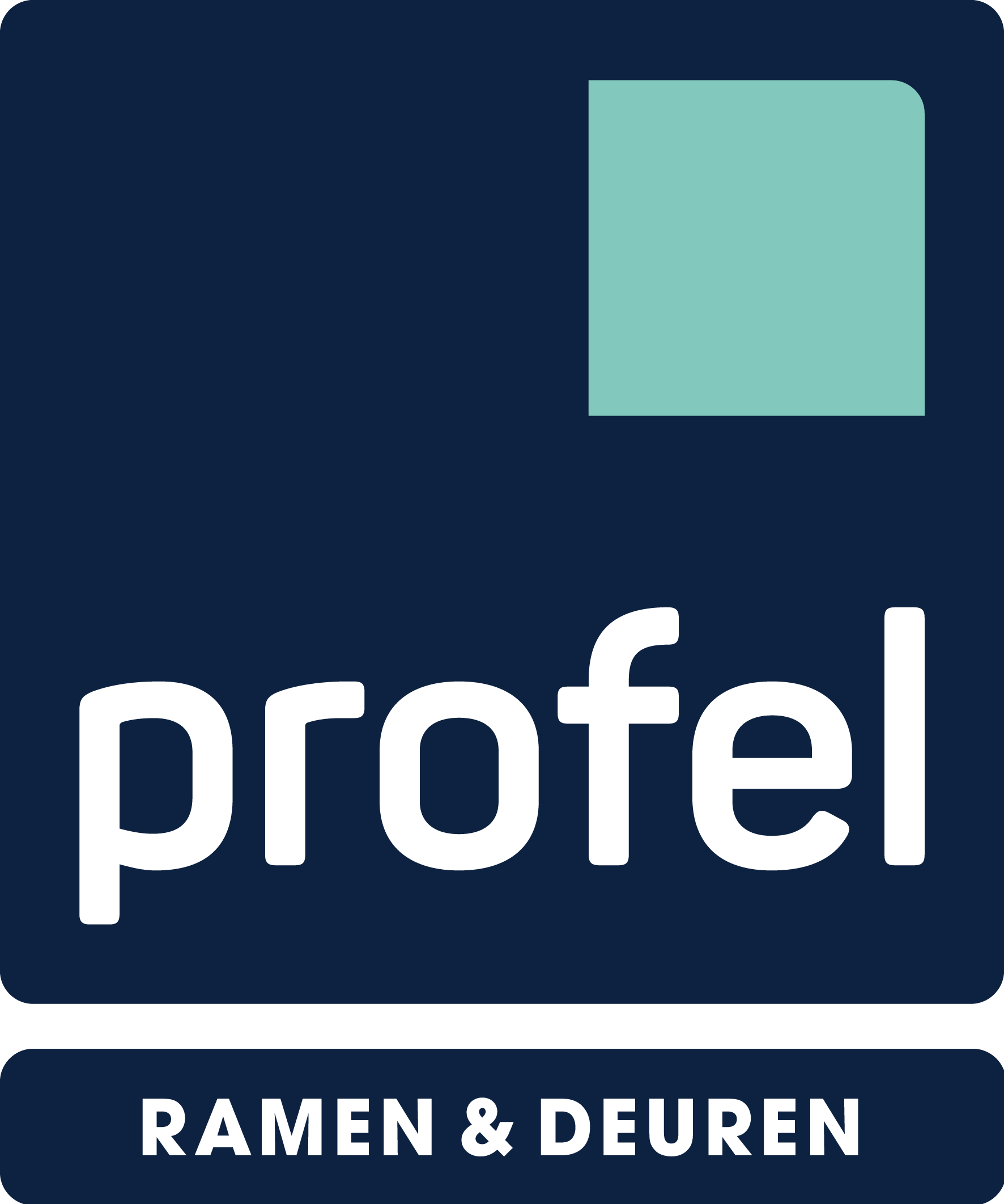 Profel logo