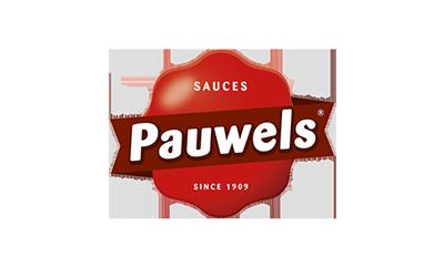 Pauwels logo