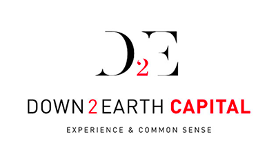 Down 2 Earth Capital