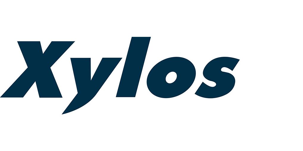 Xylos logo