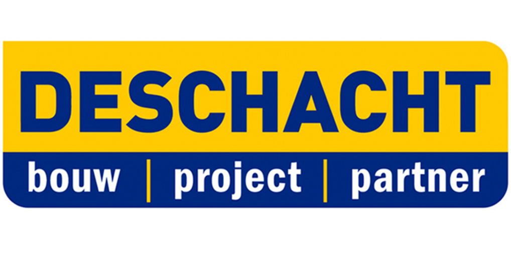 Deschacht logo