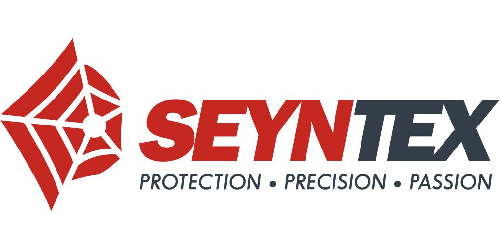 Seyntex logo